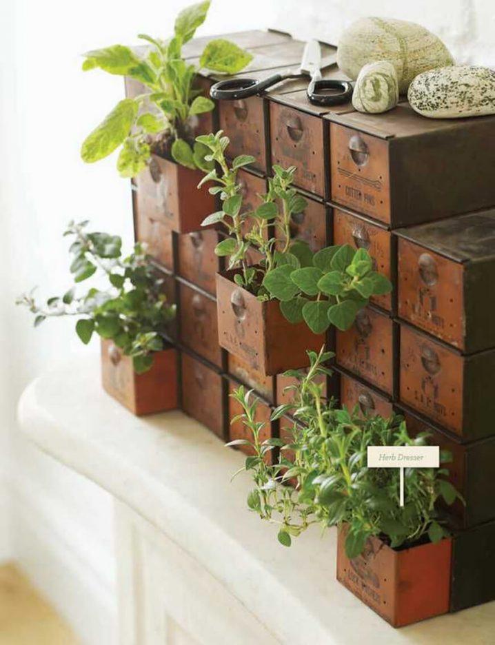 mini-jardines-interior-2
