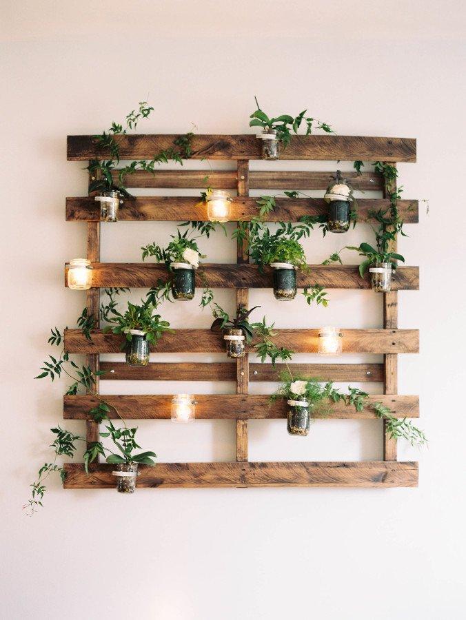 mini-jardines-interior-21