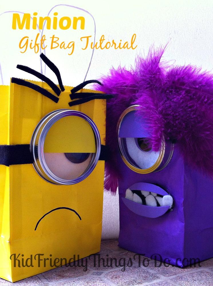 minion-gift-bags