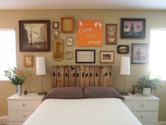 muebles-con-palets-1