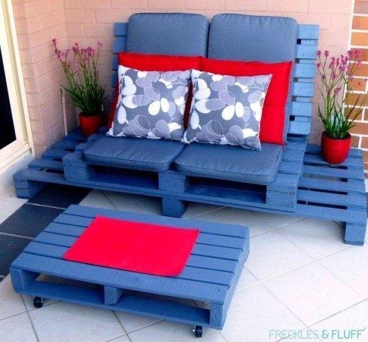 muebles-con-palets-13