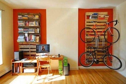 muebles-con-palets-17
