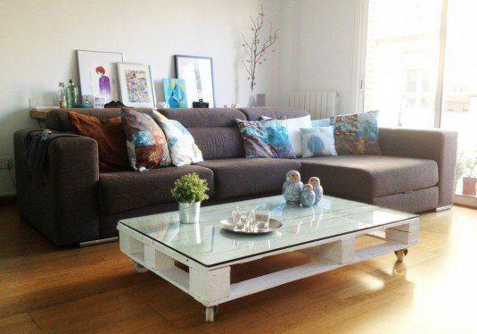 muebles-con-palets-8