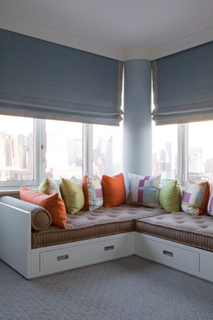Ideas de Muebles de Almacenamiento para Inspirarte