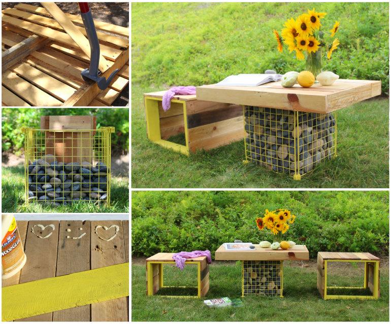 muebles-exterior-echo-com-palets-12