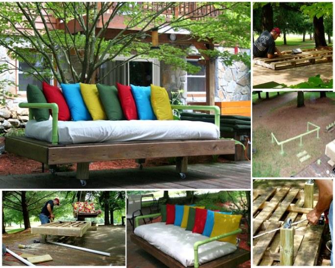 muebles-exterior-echo-com-palets-16