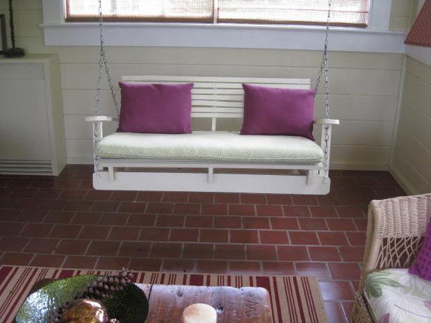 muebles-exterior-echo-com-palets-19