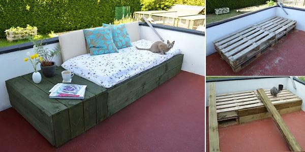 muebles-exterior-echo-com-palets-21