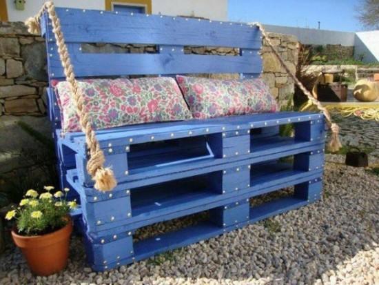 muebles-exterior-echo-com-palets-26