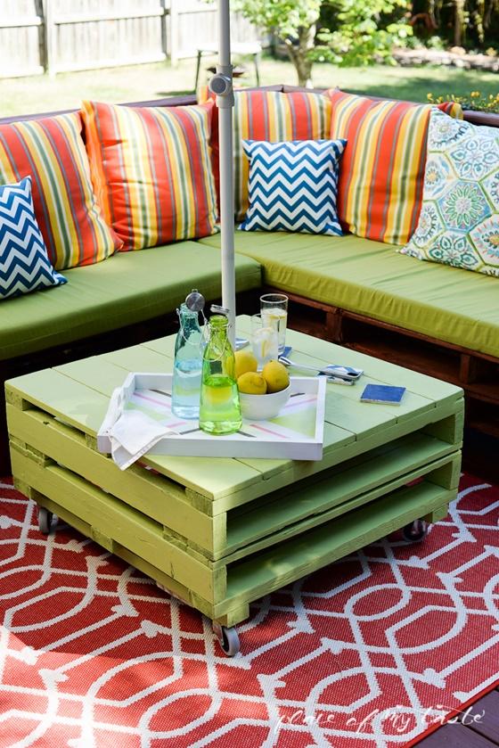 muebles-exterior-echo-com-palets-5