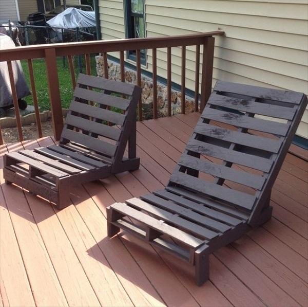 muebles-exterior-echo-com-palets-8