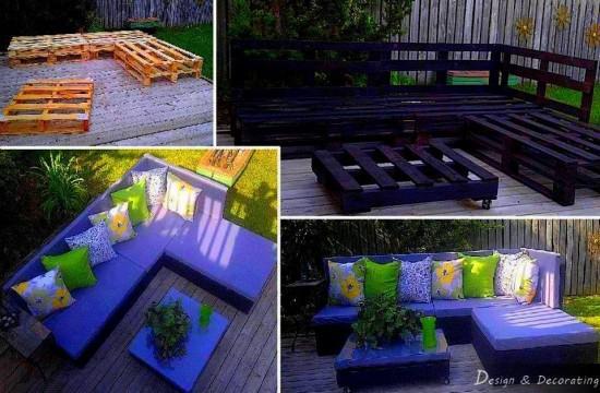 muebles-exterior-echo-com-palets-9