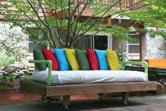 muebles-patio-10