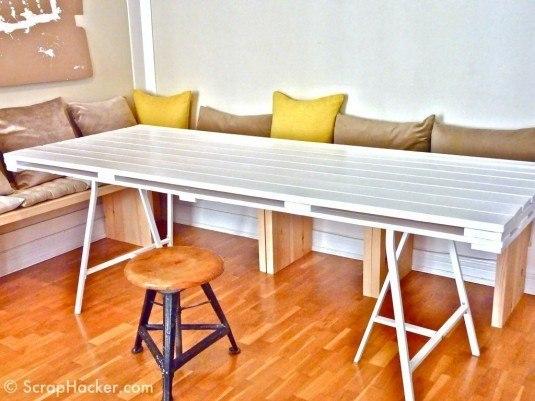muebles-patio-3