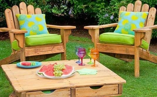 muebles-patio-4