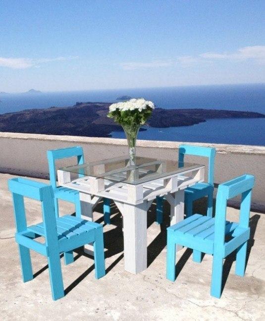muebles-patio-5