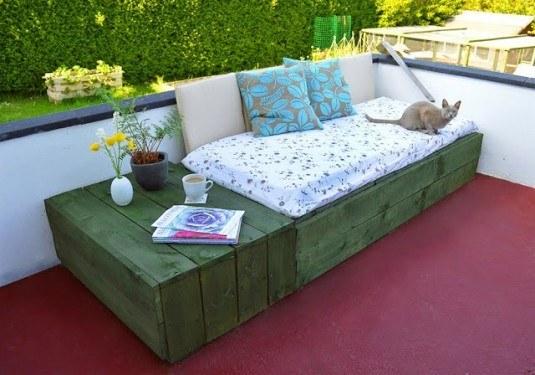 muebles-patio-6