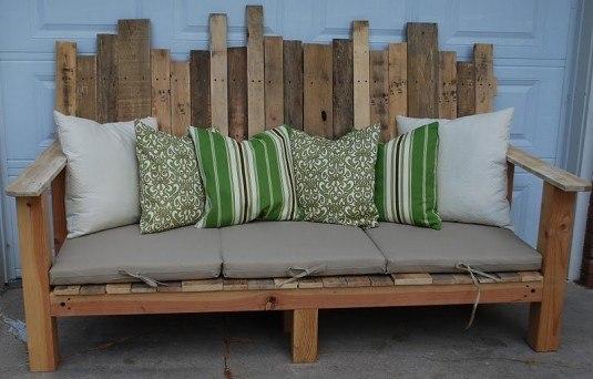 muebles-patio-7