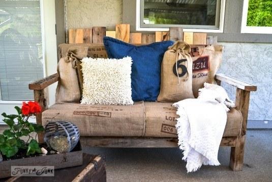 muebles-patio-8