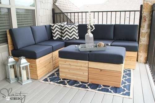 muebles-patio-9