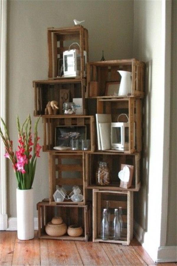 muebles-rusticos-hogar-1