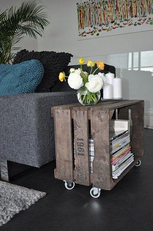 muebles-rusticos-hogar-13