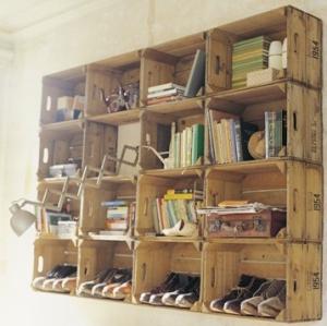 muebles-rusticos-hogar-14