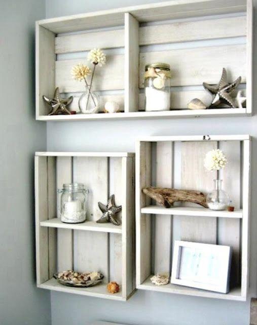 muebles-rusticos-hogar-15