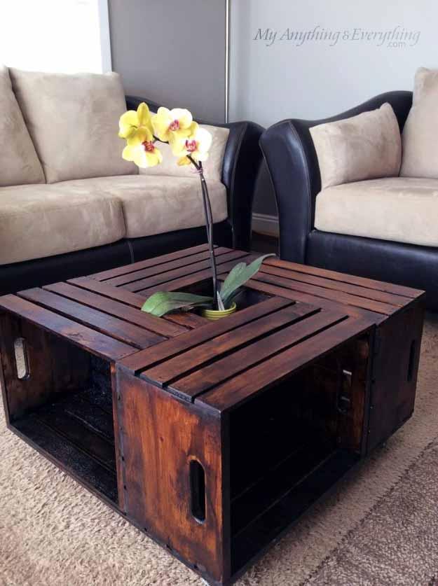 muebles-rusticos-hogar-17
