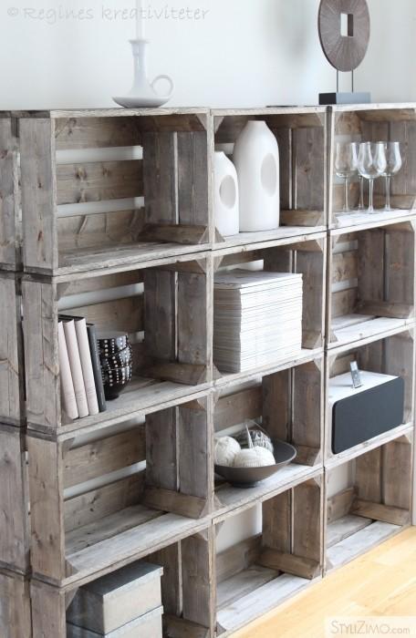 muebles-rusticos-hogar-3