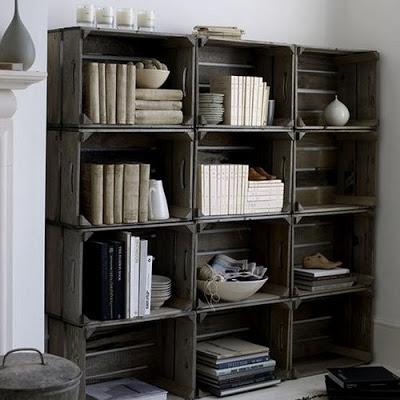 muebles-rusticos-hogar-4
