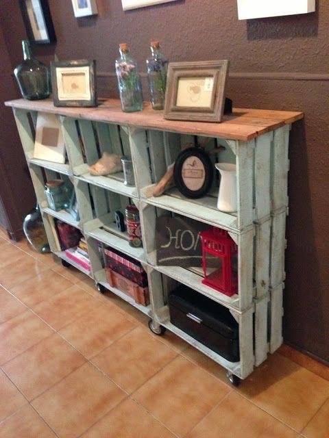 muebles-rusticos-hogar-5