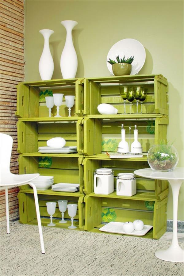 muebles-rusticos-hogar-9