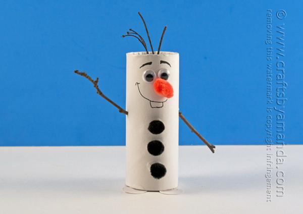 objetos-navidenos-hechos-con-rollos-de-papel-higienico-1