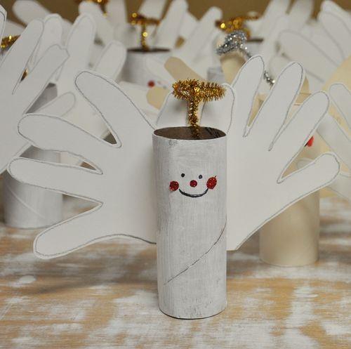 objetos-navidenos-hechos-con-rollos-de-papel-higienico-12