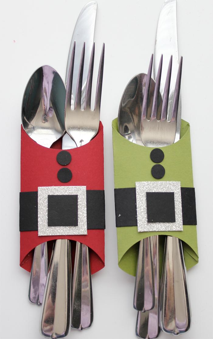 objetos-navidenos-hechos-con-rollos-de-papel-higienico-16
