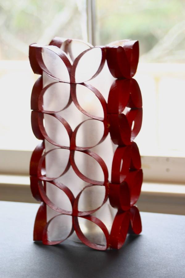 objetos-navidenos-hechos-con-rollos-de-papel-higienico-19