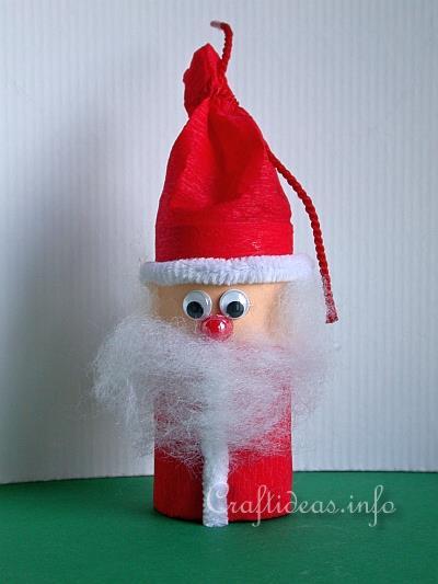 objetos-navidenos-hechos-con-rollos-de-papel-higienico-2