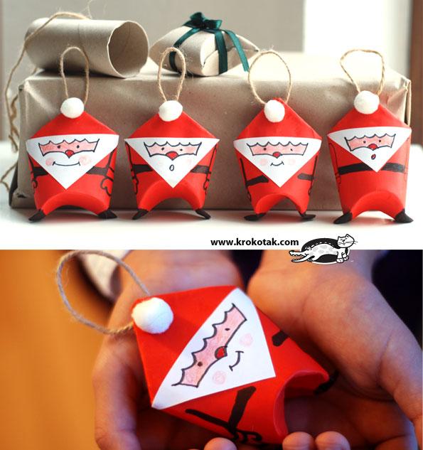 objetos-navidenos-hechos-con-rollos-de-papel-higienico-21