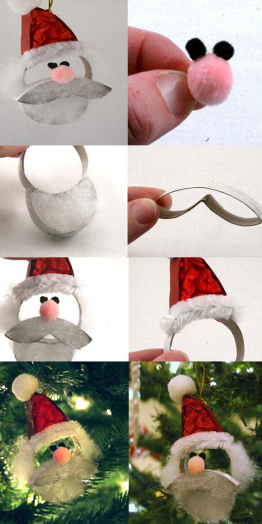 objetos-navidenos-hechos-con-rollos-de-papel-higienico-22