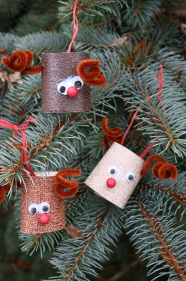 objetos-navidenos-hechos-con-rollos-de-papel-higienico-6