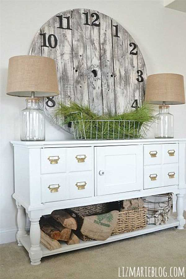 palles-de-madera-reciclados-11