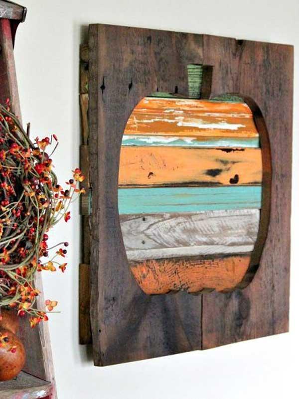 palles-de-madera-reciclados-14