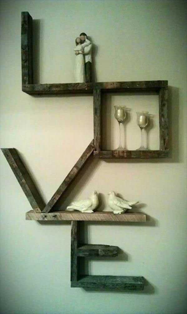 palles-de-madera-reciclados-3