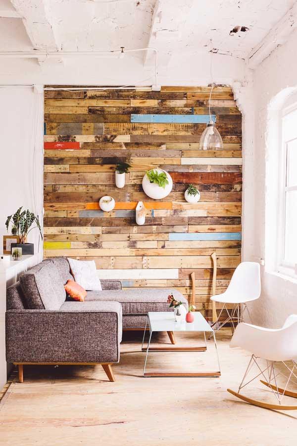 palles-de-madera-reciclados-5