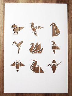 papel-bricolaje-16