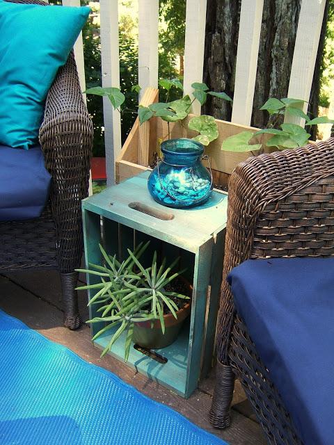 patio-trasero-cajas-madera-11