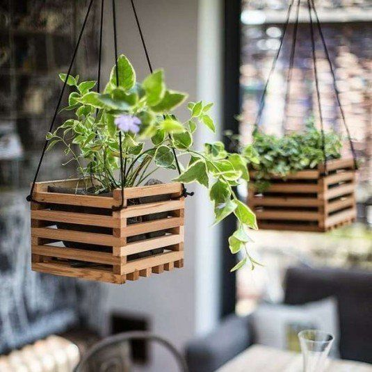 patio-trasero-cajas-madera-3