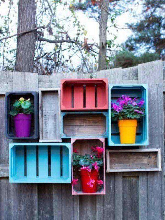 patio-trasero-cajas-madera-4