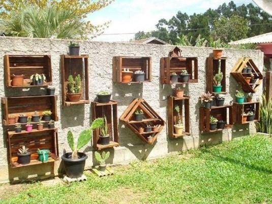 patio-trasero-cajas-madera-5